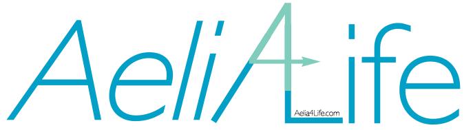 AELIA 4 LIFE